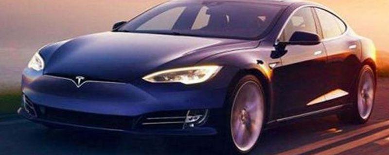 汽车碳纤维是什么材料