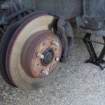 刹车系统清洗剂是什么,怎么使用?