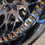 刹车防尘罩真的有效吗?