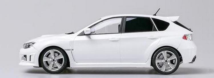 本田life是什么级别的汽车