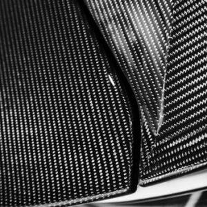 【碳纤维汽车部件】德国最大的碳纤维材料基地